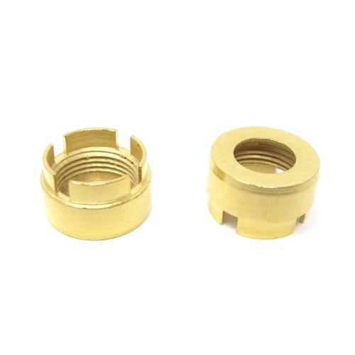 Magnetic Adapter for V-MOD KOMODO and more