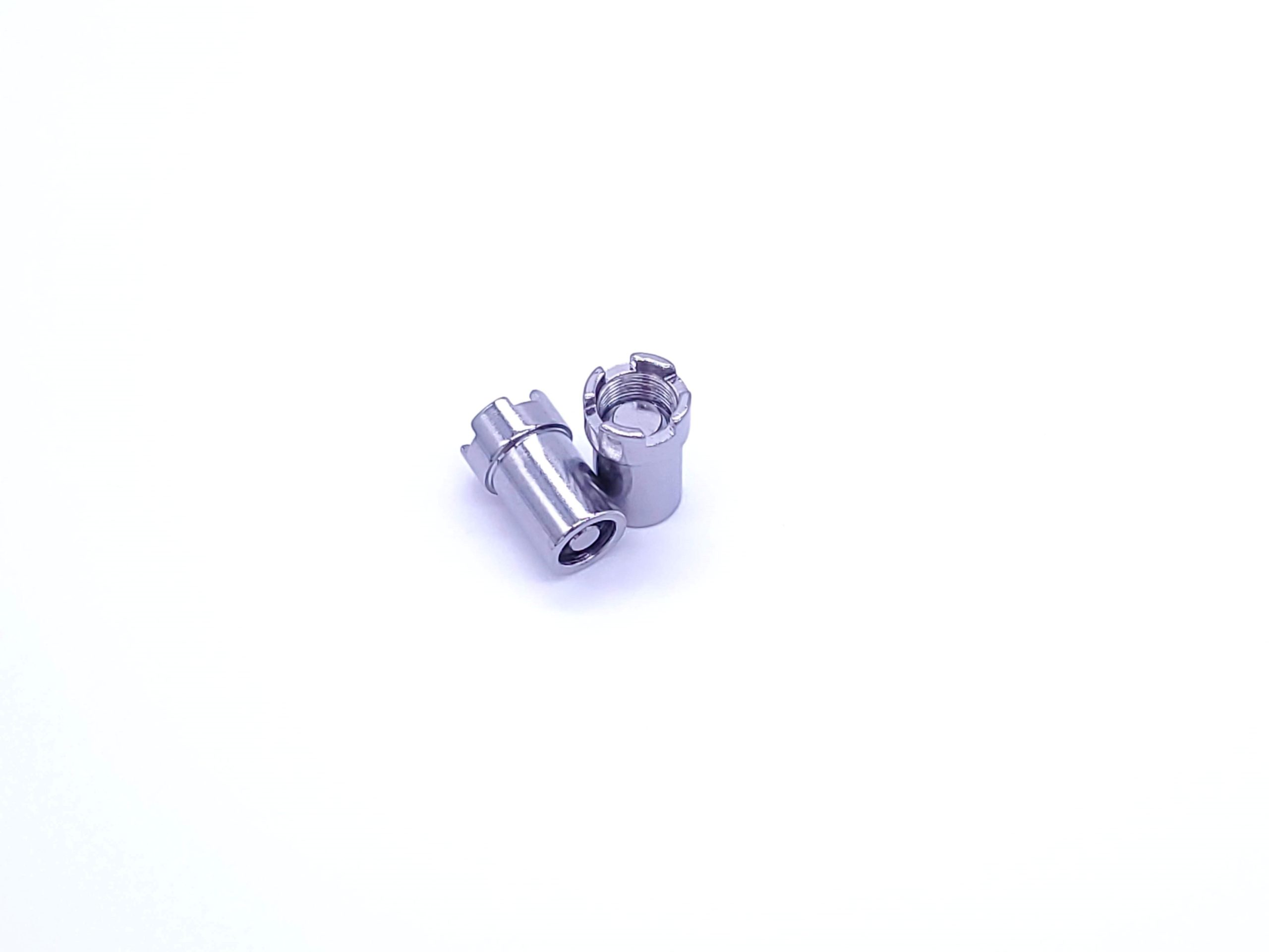 Magnetic Adapter for Yocan Uni and Uni Pro