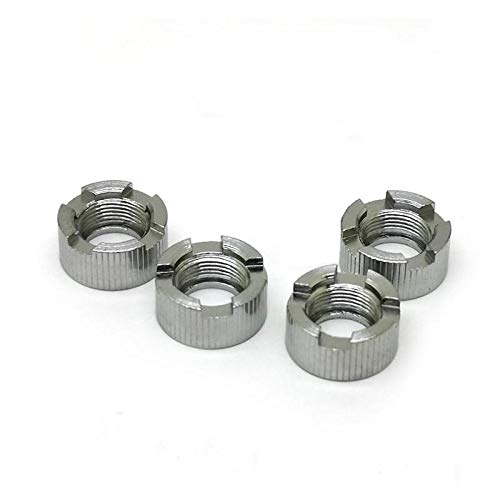 Magnetic Ring Adapter Connector for Yocan Handy and Uni S